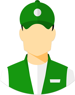 courier_icon_2