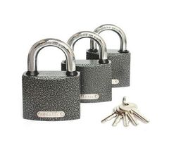 230_zamok-visyachij-apecs-pd-01-63-_3-locks-_-5-keys_-63-mm_240_230_jpg_5_80.jpg